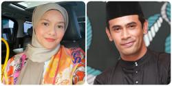 Malaysian actor Remy Ishak to marry girlfriend of 8 years