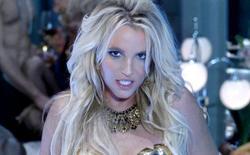 Singer Britney Spears under investigation over battery of staff