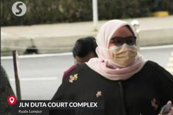 Rumah Bonda founder charged with neglect of 13-year-old girl with Down Syndrome