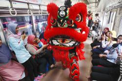 Comment: Indonesia tries to embrace Chinese language but problems persist