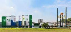 Carlsberg Malaysia warns impact on revenue, profit after unprecedented shutdown