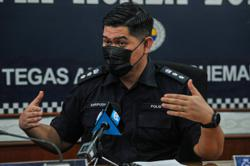 Cops to divert traffic at 88 intersections on Saturday (Aug 21) following planned gathering