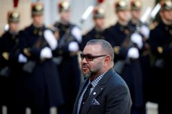 Morocco wants strong ties with Spain after diplomatic rift -king says
