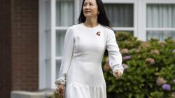 Meng Wanzhou's extradition lawyer denies she risked HSBC's reputation or loans, citing 'evidentiary vacuum' in fraud case