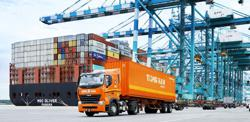Tiong Nam sees solid demand amid supply chain stress