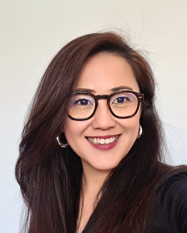 KFC Malaysia chief marketing officer Chan May Ling