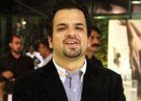 MAA Javed Jafri
