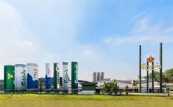 Carlsberg Malaysia sales volume to rise from 4Q