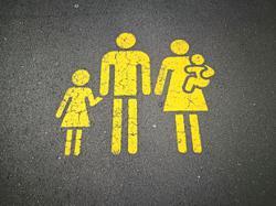 Prioritise women, children and vulnerable communities