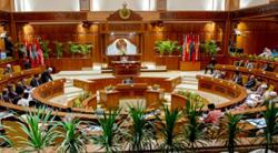 Kelantan State Assembly congratulates Ismail Sabri on appointment as PM