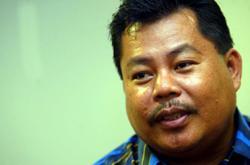 Johor rep suggests privatising Perhilitan to solve human-elephant conflict in Kota Tinggi