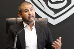 TMJ says he will be meeting teachers who refused Covid-19 jabs on Aug 27