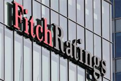 Maybank ends Fitch's rating services