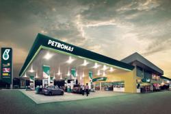 Kenanga lowers earnings forecast on Petronas Dagangan