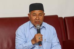 PAS backs calls for anti-hopping laws, says Tuan Ibrahim