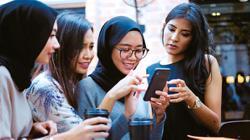 Empowering women entrepreneurs during pandemic times