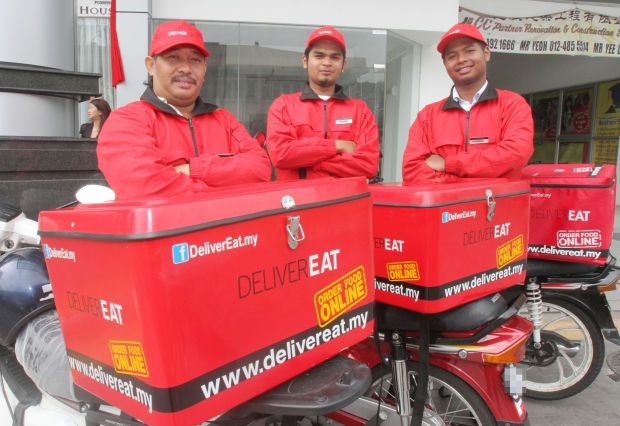 After executing a number of deals this year, including Gojek Thailand and Malaysia-based online food delivery platform DeliverEat, AirAsia chief executive officer Tan Sri Tony Fernandes said he had a pipeline of plans to strengthen the group's services and position at home as well as in the region.
