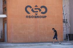 Report finds NSO Groups spyware used on Bahraini activists
