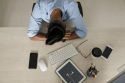 Digital detox: Can taking a break from tech improve your well-being?