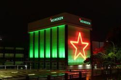 Heineken posts RM25.2mil profit in Q2, sees negative impact from the full MCO
