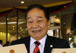 Parti Sarawak Bersatu to stay independent, won't join Pakatan