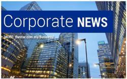 Handal Energy breaks six-year streak of losses by posting net profit for FY21