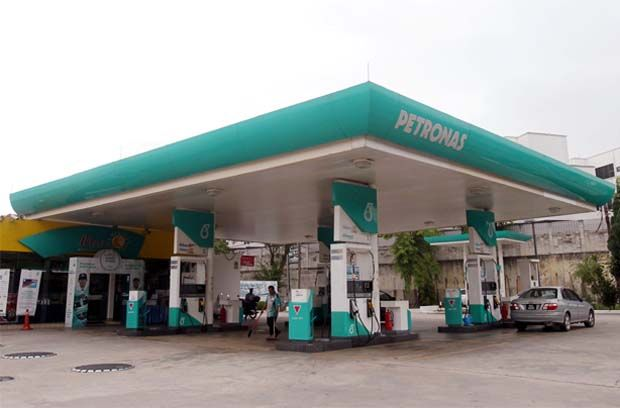 The increase was mainly driven by a double-digit increase of 11.6% in the transport group due to the setting of the RON95 petrol ceiling price to RM2.05 per litre since March as compared to the average price of RM1.69 in July 2020.