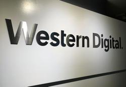 Western Digital in talks to merge with Japan's Kioxia -source