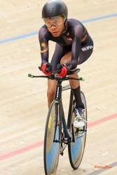 Hopes high for positive cycle at Izu, thanks to Azizul
