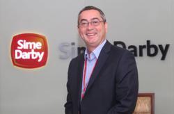 Disposals raise Sime Darby's cash position