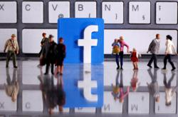 Facebook considers forming an election commission -NY Times