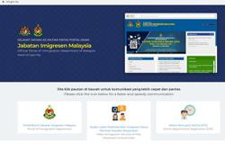 Immigration to handle MM2H applications from October