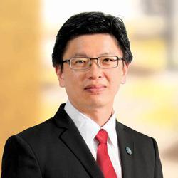IJM gets shareholders' nod to dispose of IJM Plantations, special dividend in November