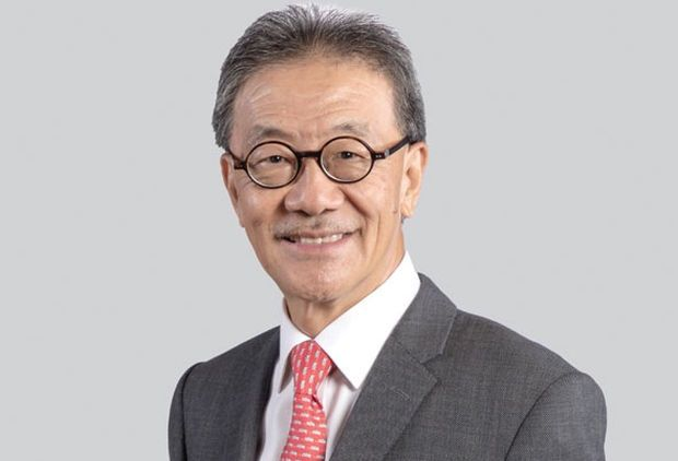 As the chancellor, Yam (pic) will preside over the conferment of academic and education awards granted by UOW Malaysia KDU – a tertiary education provider that is part of the University of Wollongong Australia's global network – and play an ambassadorial role for the institution