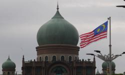 Four ministers from Muhyiddin's Cabinet line-up not retained by Ismail Sabri