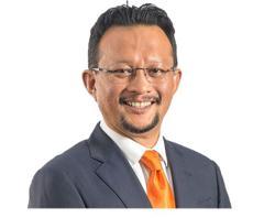 TM 2Q net profit at RM218.6mil, dividend 7 sen