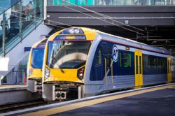 Singapore's ComfortDelGro lands S$1.13bil joint venture deal to operate rail services in Auckland