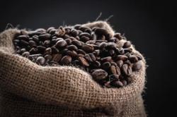 Global coffee supply dealt fresh blow by Vietnam's virus curbs
