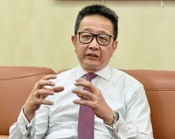 Three more crematoriums for Selangor