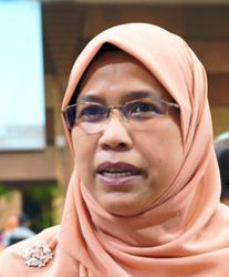 Klang has most number of abandoned housing projects