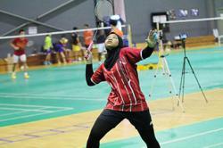 Eogene and Siti emerge winners