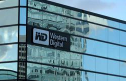 Western Digital $20 billion all-stock offer for Kioxia poses valuation, cash challenge