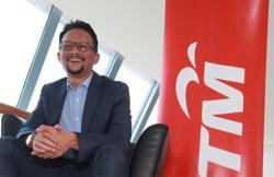 TM second-quarter net profit at RM219mil
