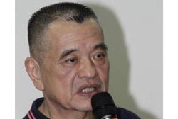 Covid-19: Penang MCA donates medical equipment worth RM30,000 to Kepala Batas Hospital