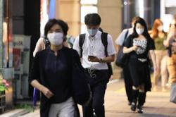'Any mask is okay' - No difference between surgical, non-surgical masks for public, says Brunei Health Minister