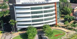 TAR UC alumni starts national initiative to help with economic uncertainties