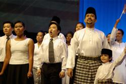 Celebrate National Day with these Malaysian arts virtual events