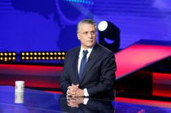Algeria arrest Tunisia's former presidential candidate Nabil Karoui- media