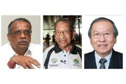 Ministers must spring into action, say associations