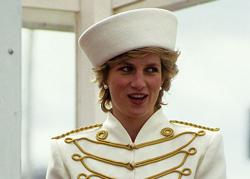 Princess Diana still a hot topic 24 years after her death